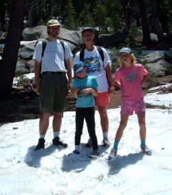 Sequoia200507